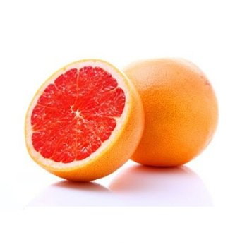 grapefruit nectar essential oil